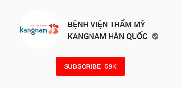 Kangnam Youtube channel