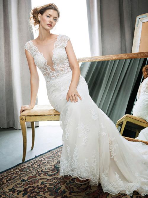 mua áo lót mặc váy cưới